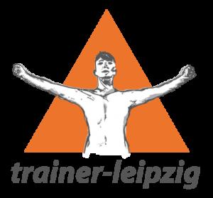 Trainer Leipzig